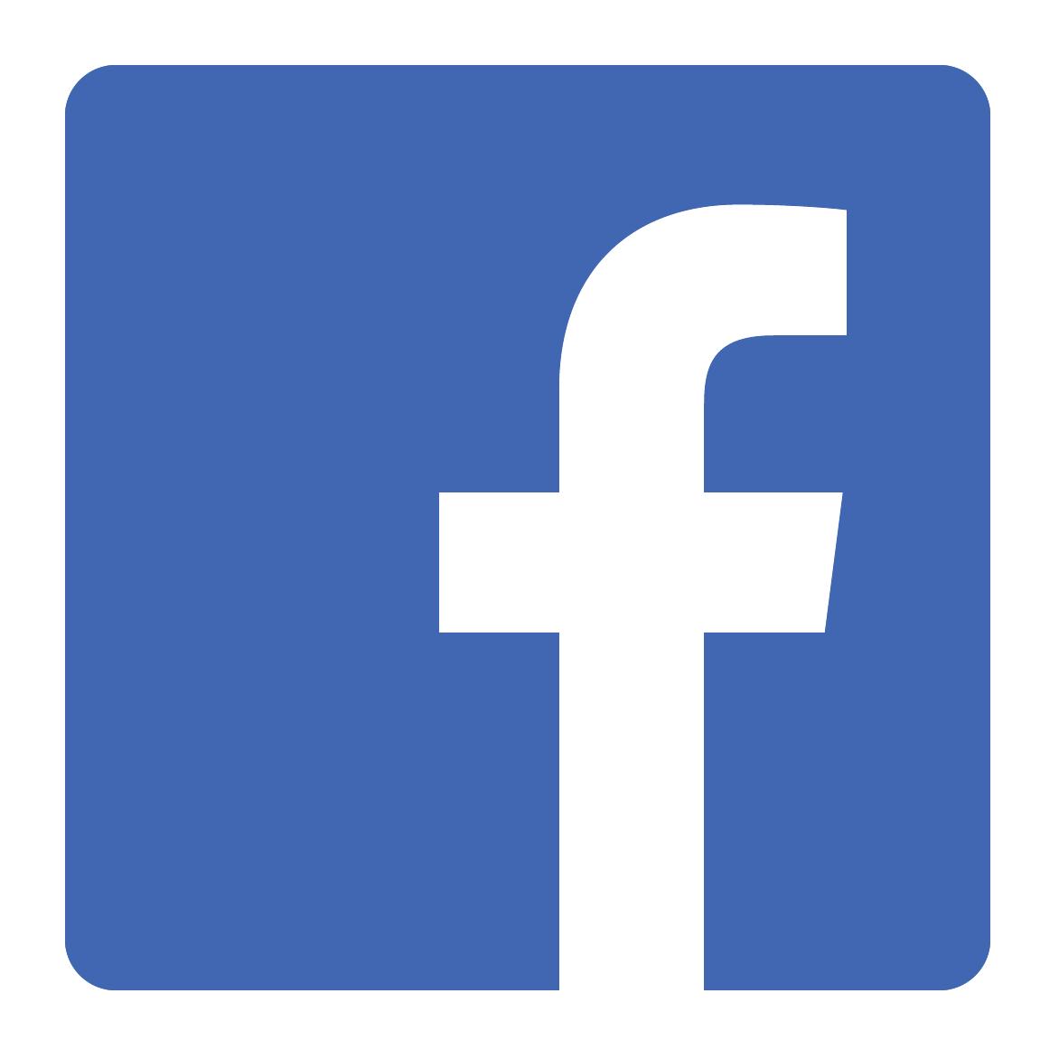 Mark Hemmings Facebook