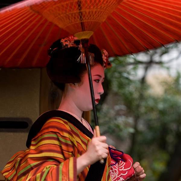 Japan Photo Tours