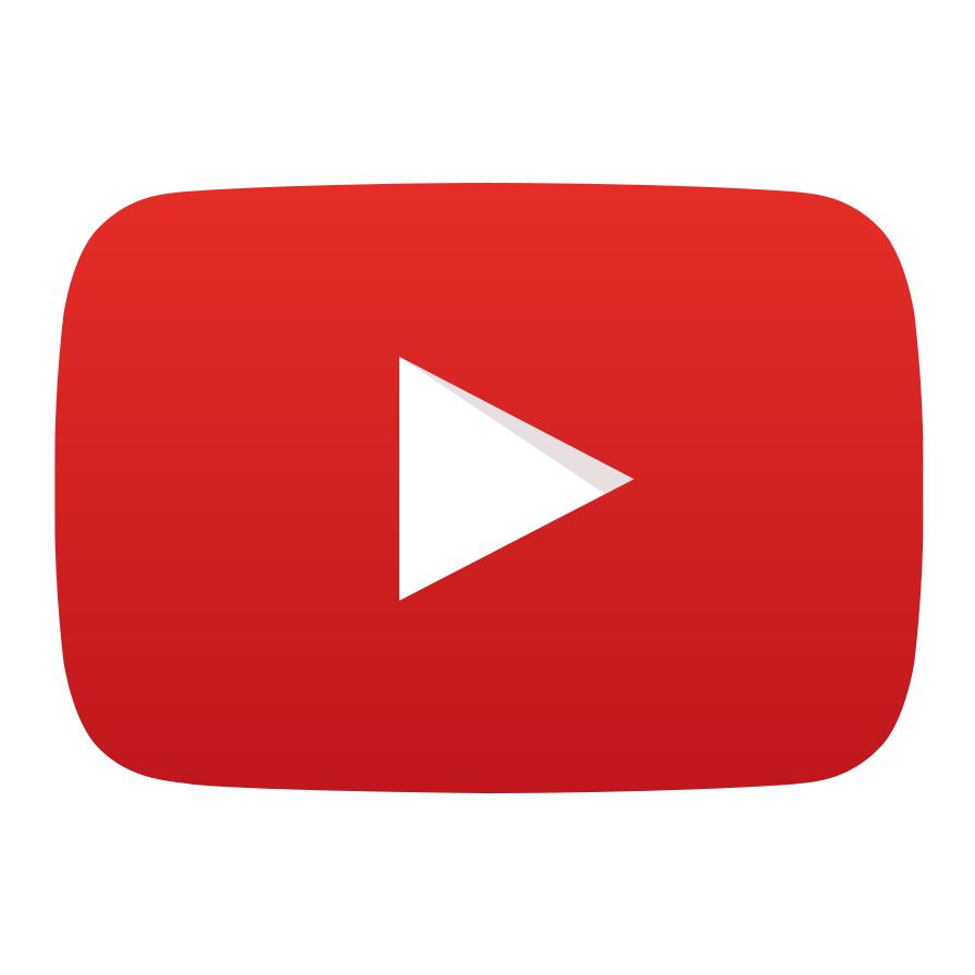 Mark Hemmings YouTube