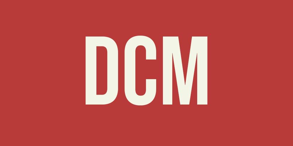 Digital Camera Mastery
