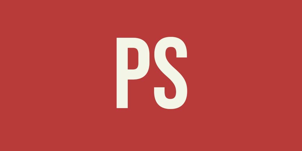 Photo Shortcuts online course